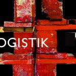 Bestens vernetzt: Neuer Logistik-Partner
