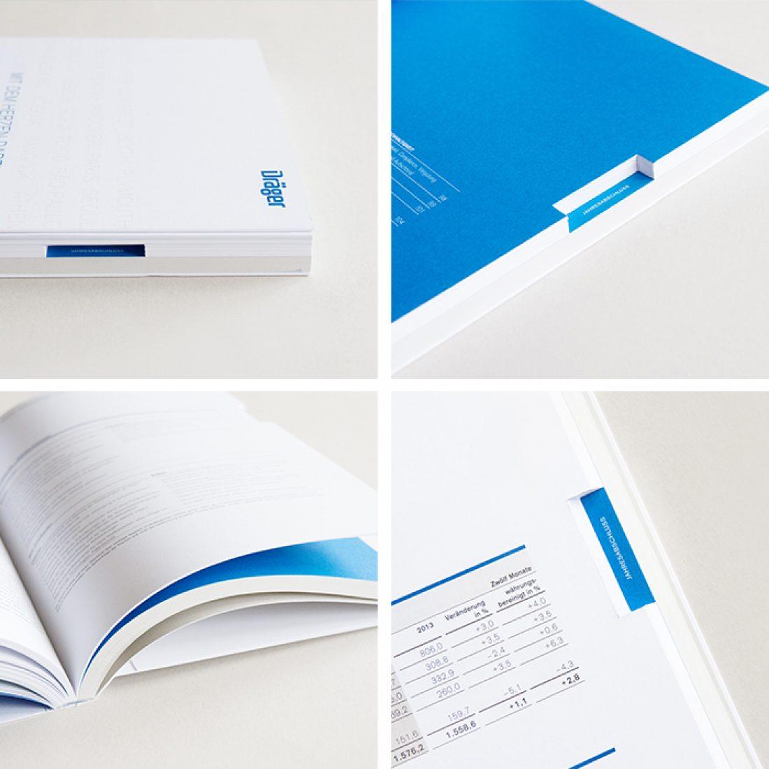 Integralis-Referenz-Buch_Draeger