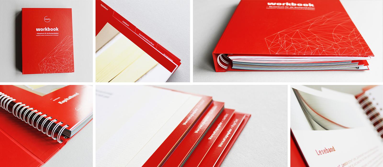 Integralis-Referenz-Workbook