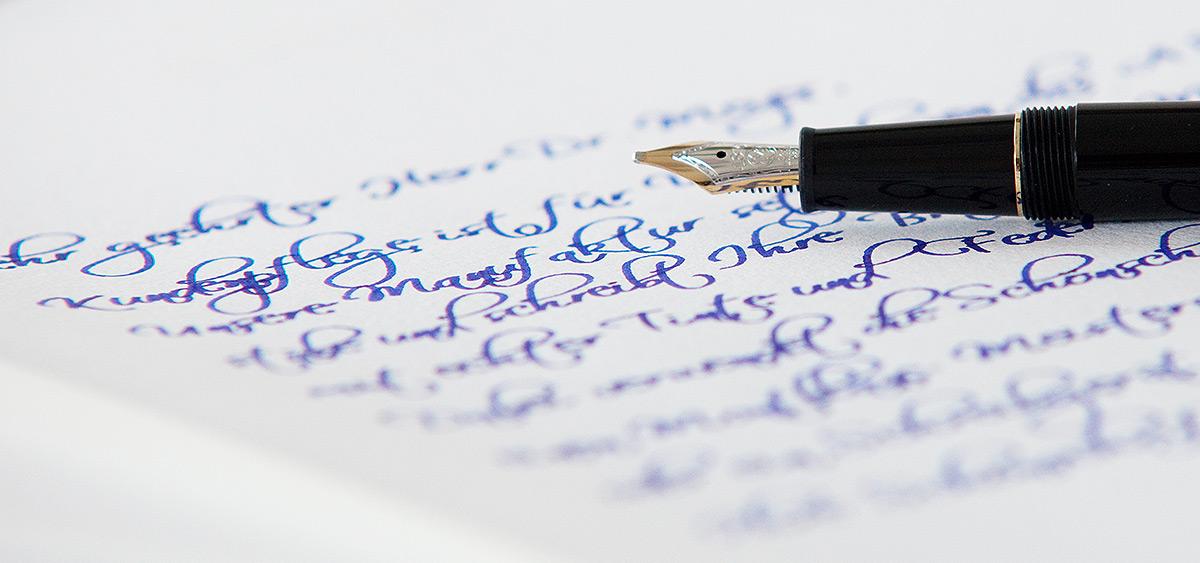 news-hangeschriebene-mailings-01