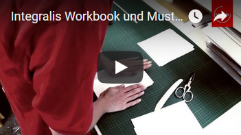workbook_neu